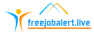 FreeJobAlert - Free Job Alert 2018 -19 (All Govt Jobs)