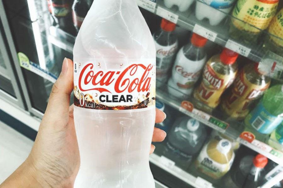coca-cola-clear-comprar