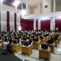 Ombudsman Aceh Pantau Pelaksanaan CASN 2021