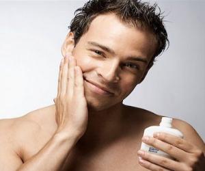 men-fairness-creams