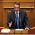 «Αδειάζει» τον Μπ. Παπαδημητρίου ο Σταϊκούρας: «Όχι» στην προληπτική γραμμή στήριξης