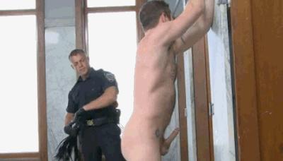 policajci-pederi-zlostavljanje