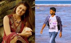 Maranam official Tamil video song