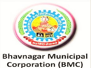 Bhavnagar Municipal Corporation Recruitment 2019 – Apply Online for 64 Fireman, Junior Clerk and Other Posts