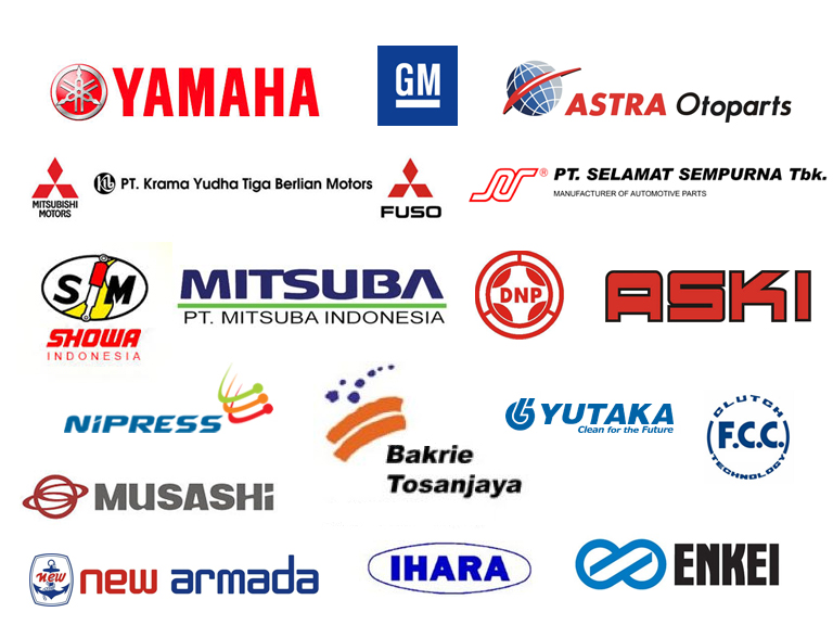 PT.Astra Group