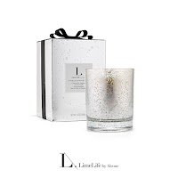 LimeLife_walk_in_the_woods_candle