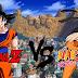 تحميل لعبة Dragon ball vs Naruto PC بدون تثبيت