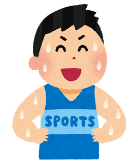 sports_man%255B1%255D.png
