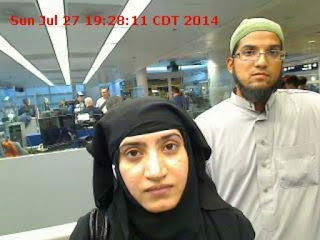 FBI desbloqueia iPhone de terroristas