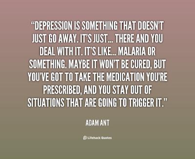 depressionquote