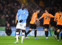 Manchester City vs Wolverhampton Preview and Prediction 2021