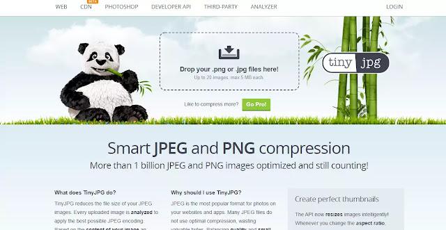 best blogging tools tinyjpg