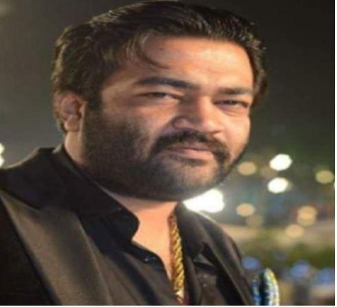 राजस्थान में दाऊद की ड्रग्स फैक्ट्री चलाने वाला दानिश चिकना गिरफ्तार