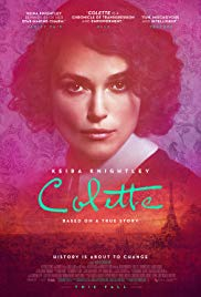 Watch Colette Online Free 2018 Putlocker