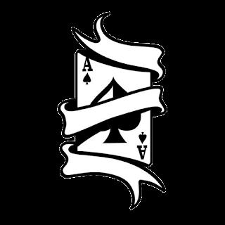 logo dream league soccer 512x512