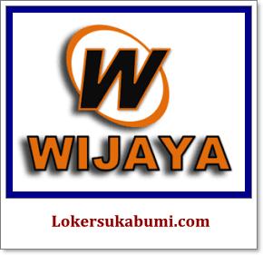 Lowongan kerja PT Wijaya Agro Indonesia Sukabumi 2021