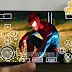 تحميل لعبة spider man 3 للاندرويد بمحاكي ppsspp  للاندرويد 2019 بحجم صغير