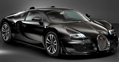 2018 bugatti veyron performance release price and changes. Black Bedroom Furniture Sets. Home Design Ideas