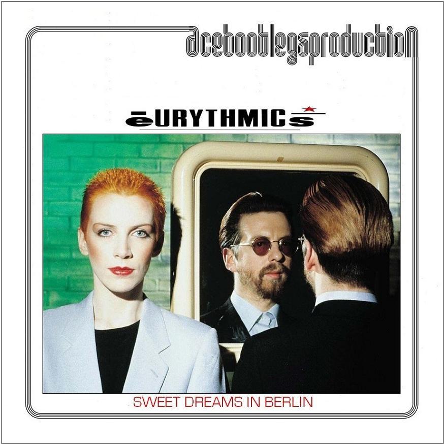 t u b e   the eurythmics - 1987-06-07  flac
