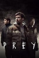 Prey (2021) English Full Movie Watch Online Movies