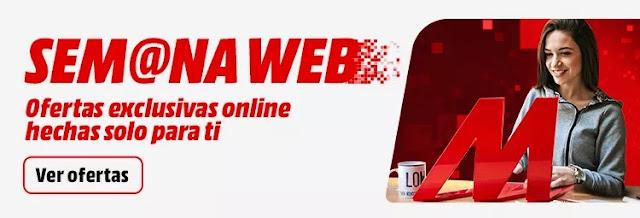 top-10-promocion-semana-web-de-media-markt-febrero-2021