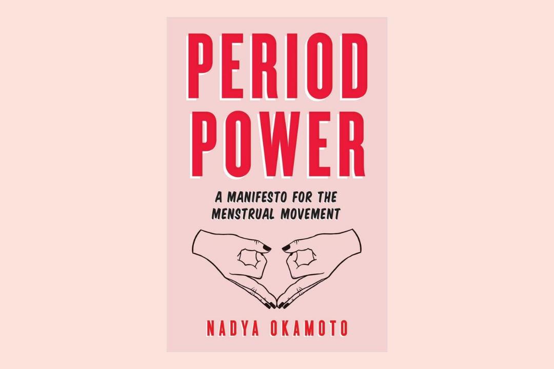 period power nadya okamoto