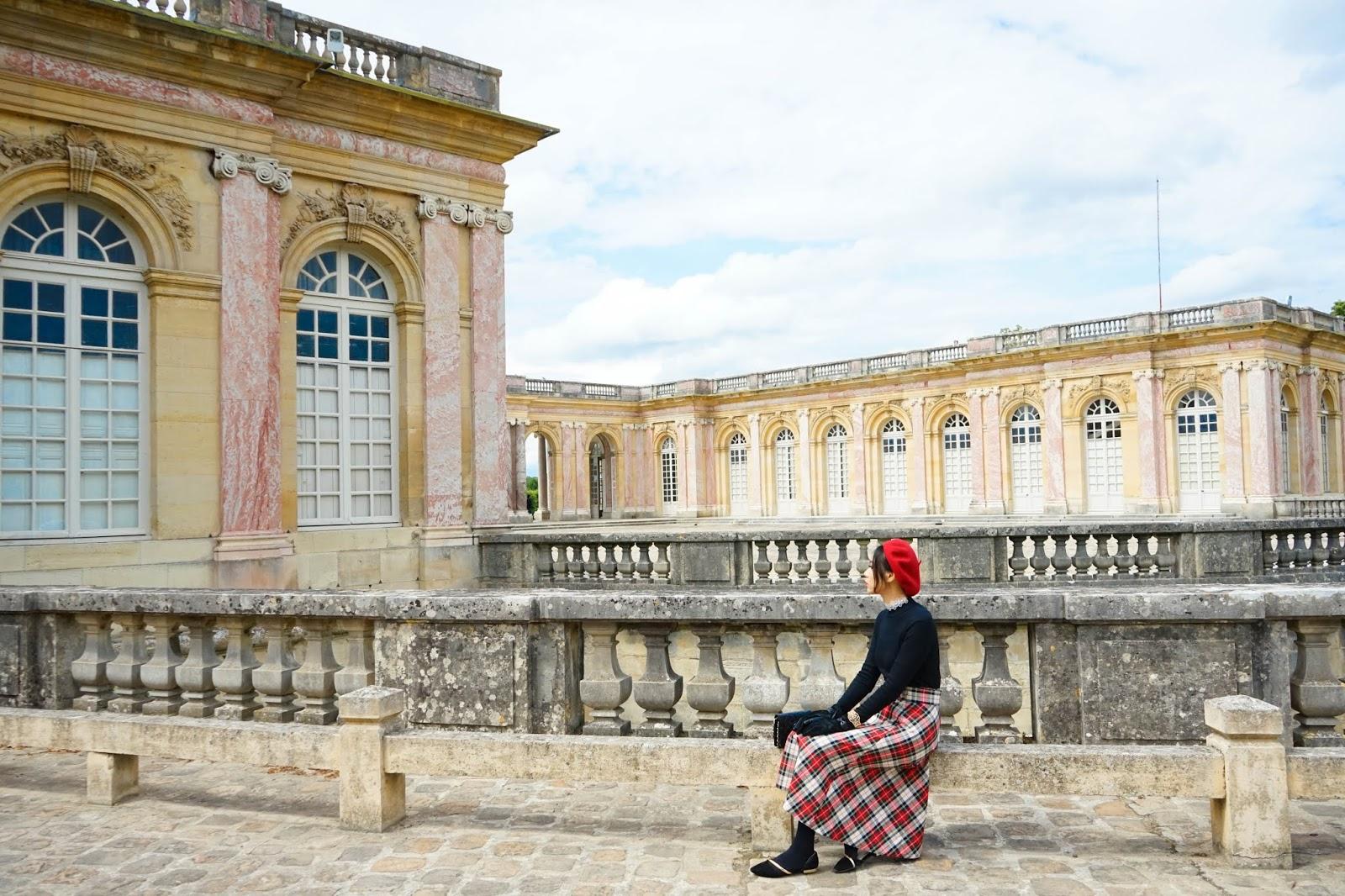 %25E5%25A9%2589%25E7%25BE%258E%25E7%2584%25A6%25E6%2585%25AE-beautyanxiety-ORG_DSC03674.jpg-Château de Versailles