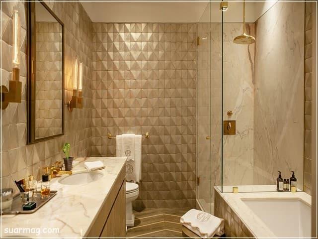 صور حمامات 7 | Bathroom Photos 7