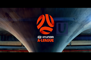Hyundai A-League AsiaSat 5 Biss Key 31 December 2019