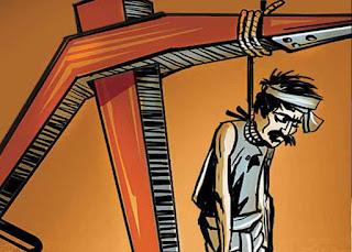 farmer-sucide-uttar-pradesh