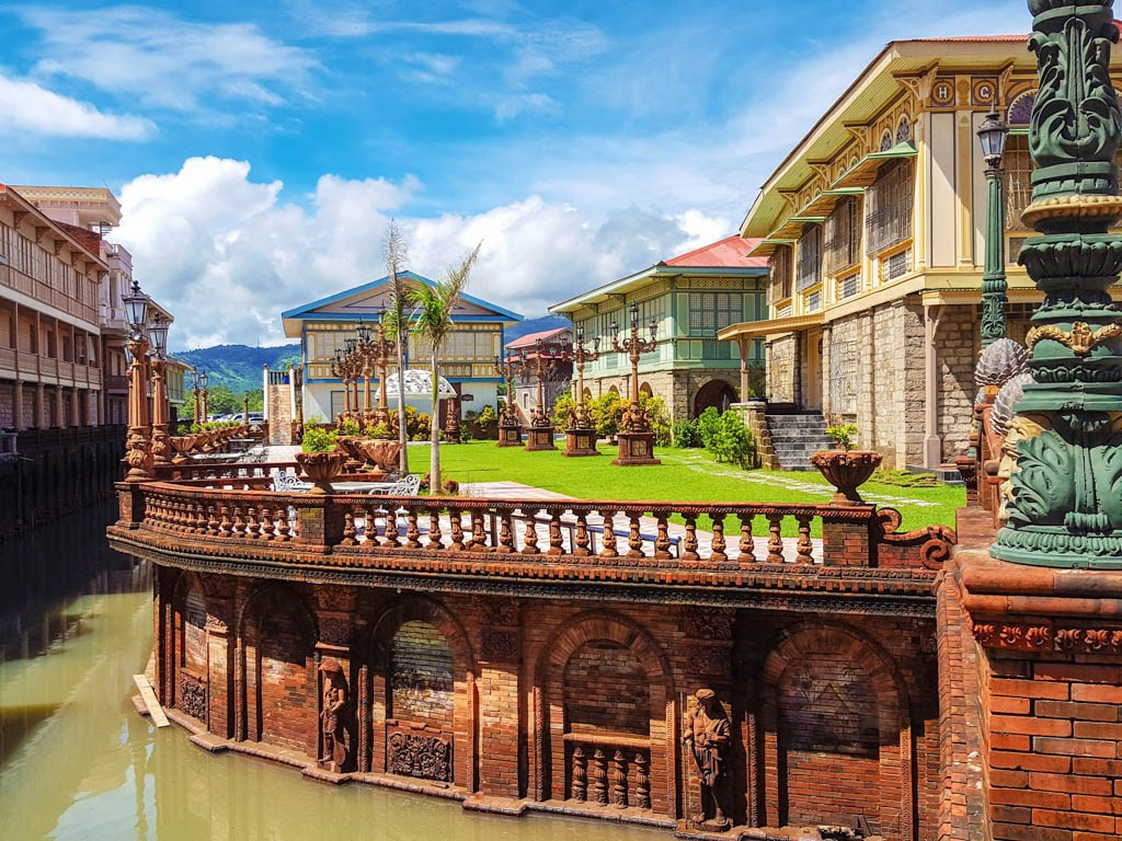 Bagac Bataan Tour Package