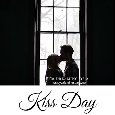 happy-kiss-day-image