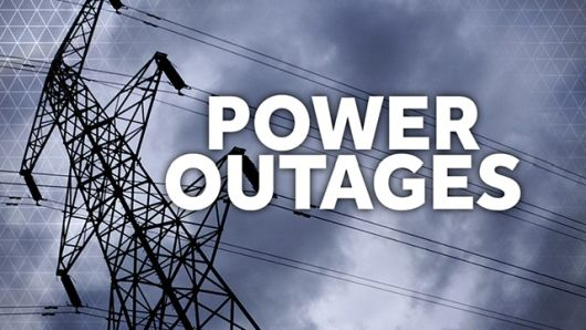 Long Hours Of Power Outages Forces Public To Protest