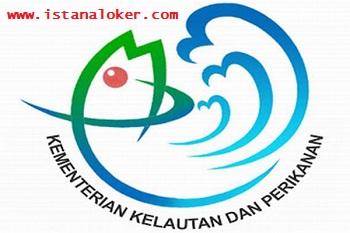 Recruitment Kementerian Kelautan dan Perikanan