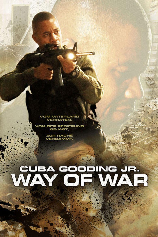 The Way of War (2009)