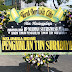 Bunga Papan Murah Surabaya