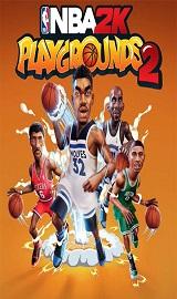 NBA 2K Playgrounds 2 + All Star Update