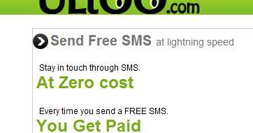 All India Free Recharge Working Tricks, Apps and Websites