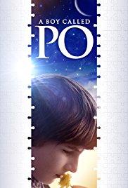 فيلم A Boy Called Po 2016 مترجم