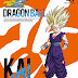 [BDMV] Dragon Ball Kai - Jinzouningen·Cell Hen Vol.04 DISC1 [110802]