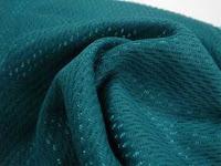 Sebelum Bikin Jersey Custom, Simak Perbedaan Bahan Unggulan Dry-Fit dengan Polyester Berikut Ini