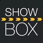 showbox-app-download