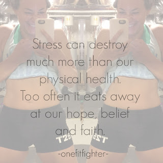 stress eating, emotional eating, alleviating stress, top beachbodycoach, stress challenge, dealing with stress, beachbody coach