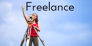 Permasalahan surveyor freelance yang tidak di bayar user