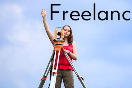 Permasalahan surveyor freelance yang tidak di bayar klien