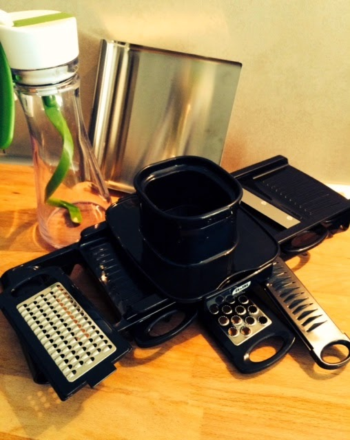 Una Nueva Alternativa Para Comer Como En Casa Gadgets De