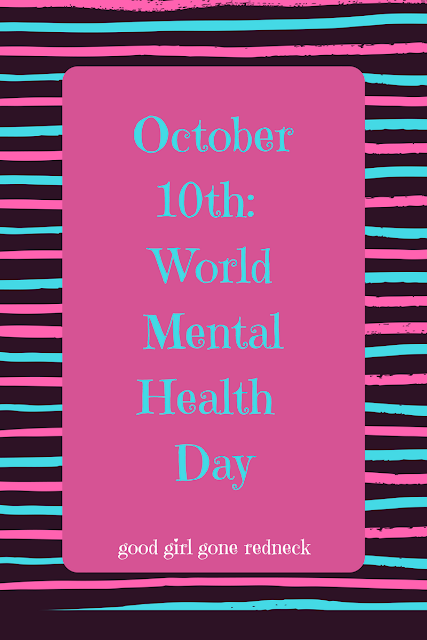 mental health, social work, depression, anxiety, PPD, PPA, support, suicide lifeline, resources, mental health support