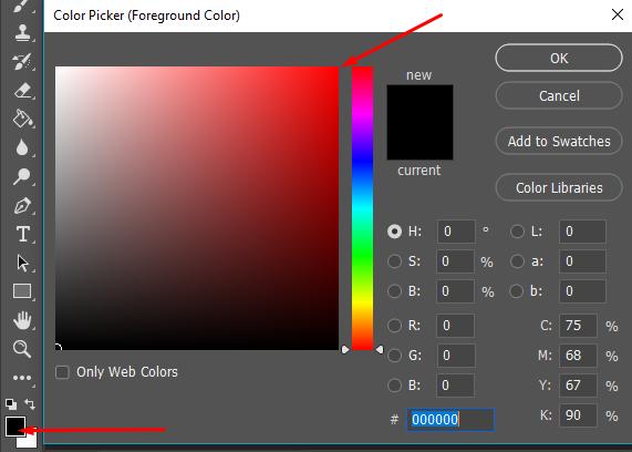 Cara Mudah Edit Foto di Photoshop Bagi Pemula Agar ...