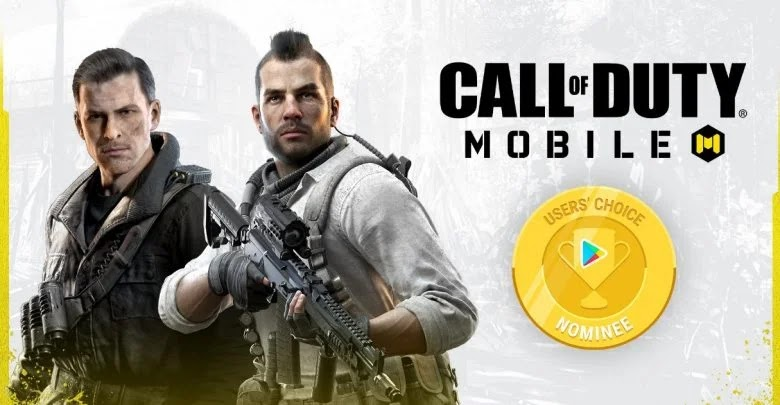 What can I buy with credits in Call of Duty: Mobile
