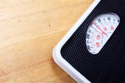 Cara Mengukur Berat Badan Ideal dengan Mudah